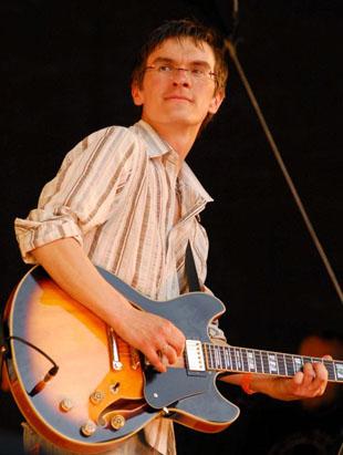 Marek Talts